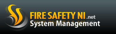 fire safety NI system management