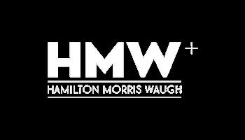 Hamilton Morris Waugh